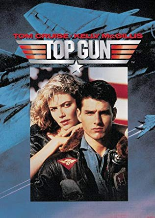 Iconic Movies Of Tom Cruise That You Shouldn't Miss