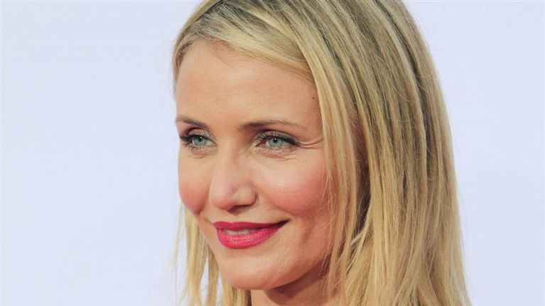Some Interesting Life Stories Of Cameron Diaz