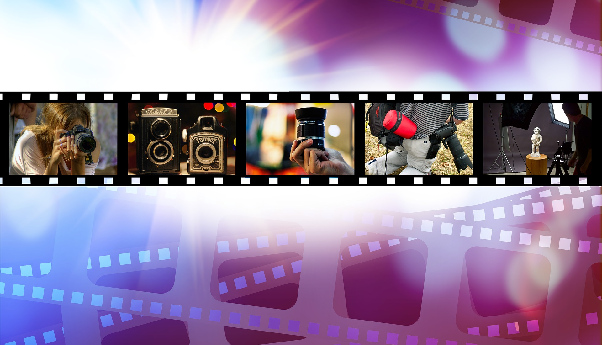 Tips To Become Successful Film Producers