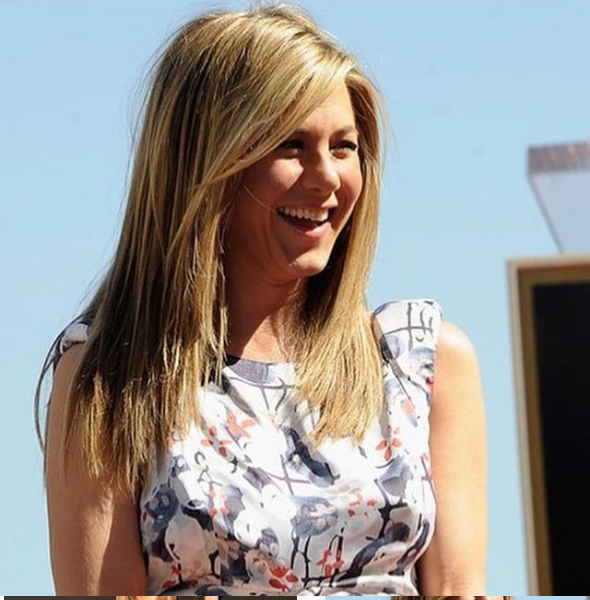 Jennifer Aniston: Top Things You Must Know About