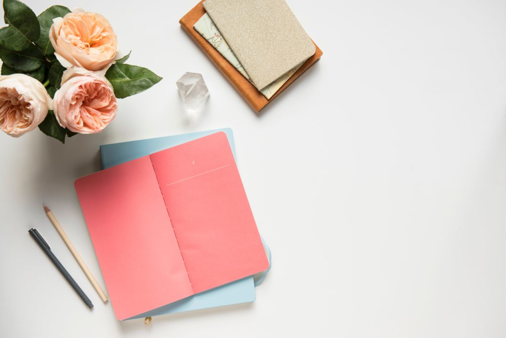 5 Benefits Of Planners For Women – Check Here To Know